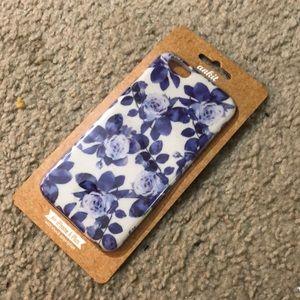 IPhone 6 Plus Case (Never Used)